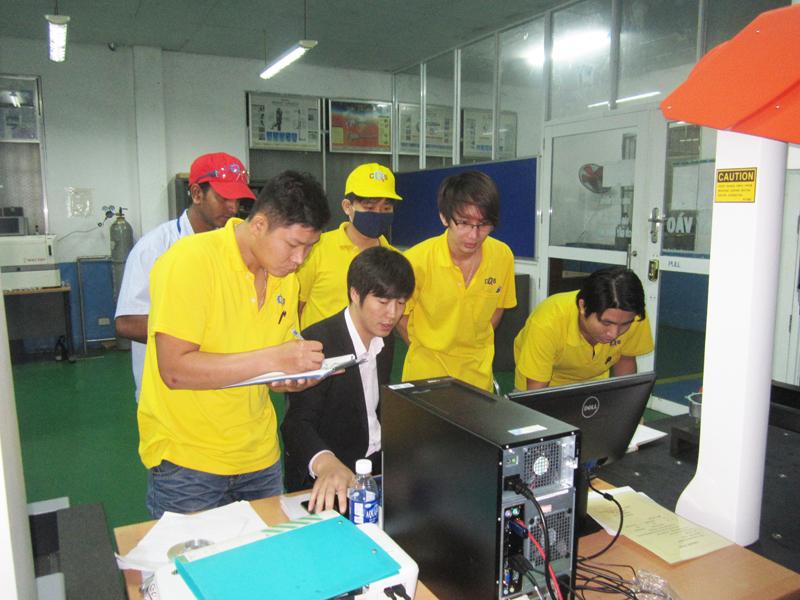 team-cqs