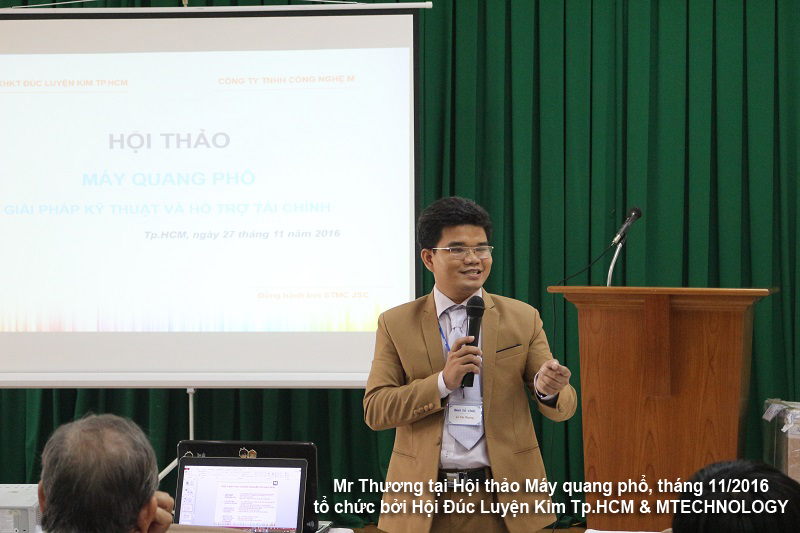 mrthuong-hthao-mayquangpho.jpg